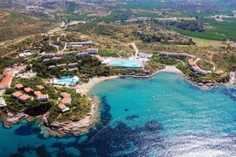 Izmir Airport private Hotel Transfers
