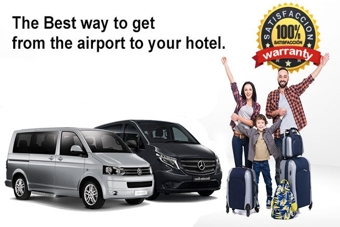 VIP Services Izmir Turkey